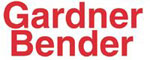 GardnerBender