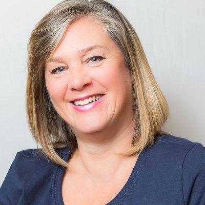 Carolyn Turcotte