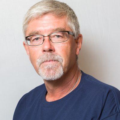 Randy Koop