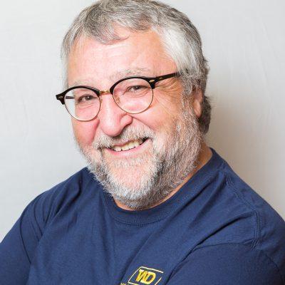 Roland Lefebvre