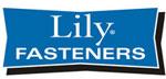 LilyFasteners