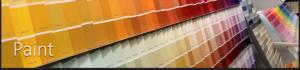WM Dyck Paint Department