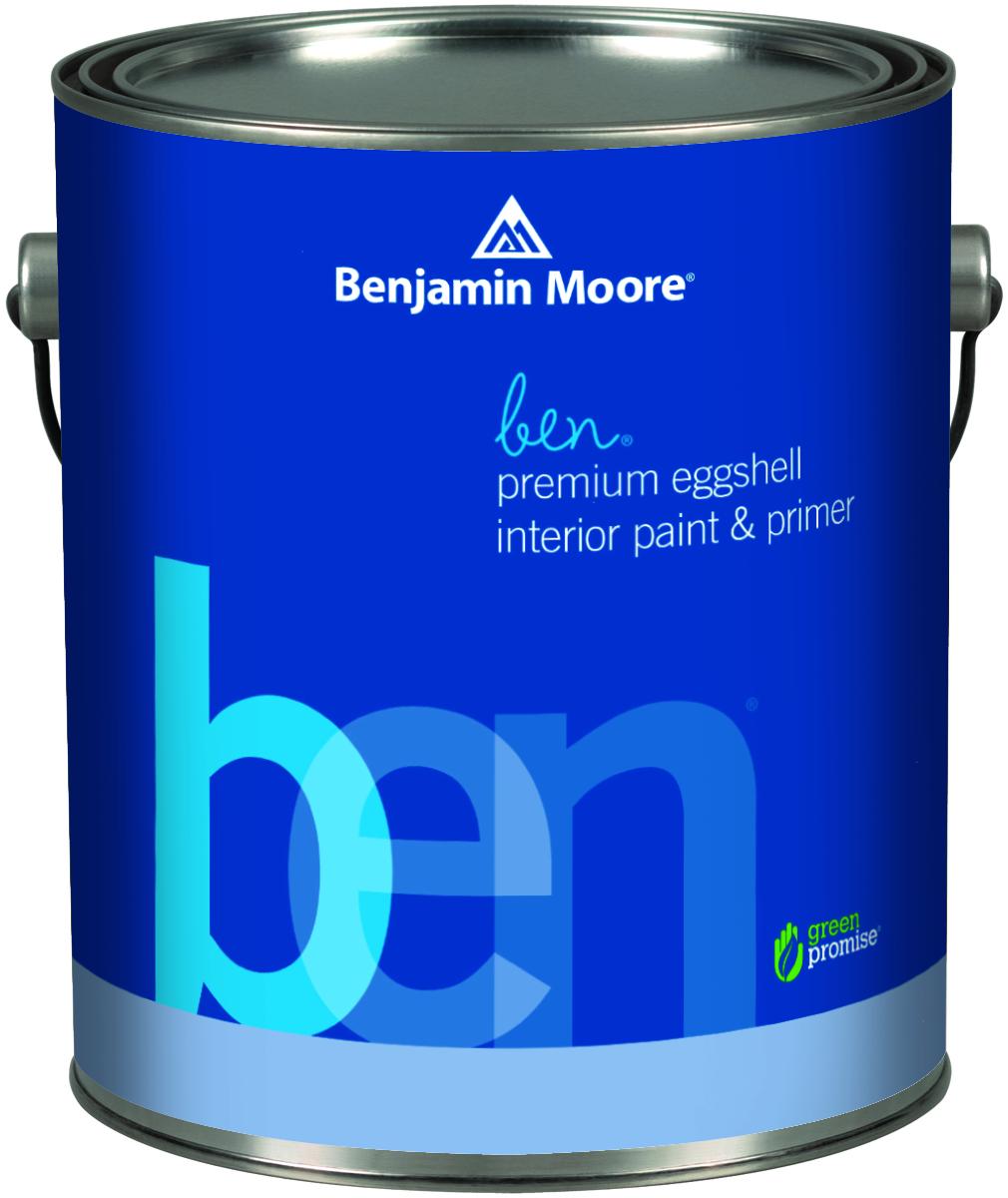 Benjamin Moore Paint Wm Dyck Sons