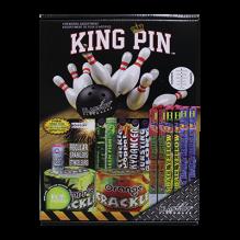 King Pin Fireworks
