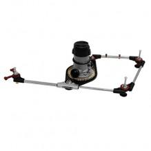 Milescraft MILE-1221 Pantograph Pro Kit