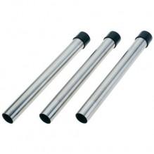 Festool FES-452902 Stainless Steel Extension Tube