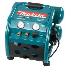 Makita MAC2400 – 2.5 HP Big Bore™ Air Compressor