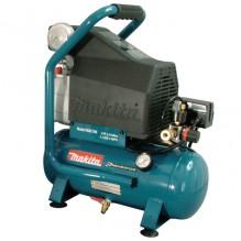Makita MAC700 – 2.0 HP Big Bore™ Air Compressor