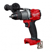 Milwaukee – 2804-20 – M18 FUEL™ 1/2″ Hammer Drill (Tool Only)