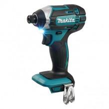 Makita – DTD152Z – LXT 18V 1/4″ Impact Driver (Tool Only)