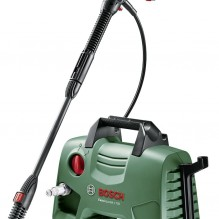 Bosch Pressure Washer – EasyAquatak 1700 Home & Garden, 1700 PSI