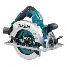 Makita DHS780Z 18Vx2 LXT Brushless 7-1/4″ Circular Saw (Tool Only)