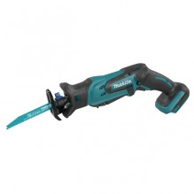 Makita – DJR183Z Cordless Reciprocating Saw