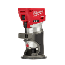 Milwaukee – 2723-20 – M18 FUEL™ Compact Router
