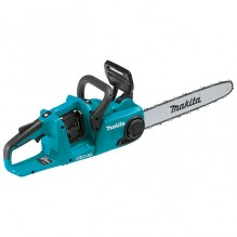 Makita – DUC400Z – 18Vx2 Brushless 16″ Chainsaw (Tool only)