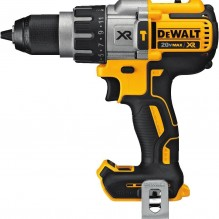 DEWALT – DCD996B – 20V Max XR Lithium Ion Brushless 3-Speed Hammer Drill – Tool Only