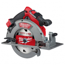 Milwaukee – 2732-20 – M18 FUEL™ 7-1/4″ Circular Saw