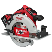 Milwaukee – 2631-20 – M18™ Brushless 7-1/4″ Circular Saw (Tool Only)