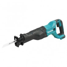 Makita – DJR186Z – 18V LXT Reciprocating Saw (Tool Only)