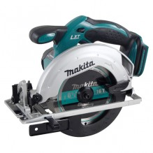 Makita – DSS611Z – 18V LXT 6-1/2″ Circular Saw (Tool Only)