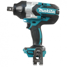 Makita – DTW1001Z – 18V LXT Brushless 3/4″ Impact Wrench (Tool Only)