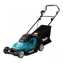 Makita – DLM432Z – 17″ / 18Vx2 LXT Cordless Lawn Mower (Tool Only)