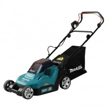 Makita – DLM382Z – 15″ / 18Vx2 LXT Cordless Lawn Mower (Tool Only)