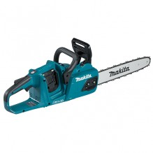 Makita – DUC355Z – 14″ / 18Vx2 LXT Cordless Chainsaw (Tool Only)