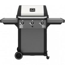Sterling – 496454LP – 3 Burner Propane Grill