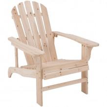 Seasonal Trends – JN-16N – Adirondack Chair