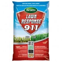 Scotts® Lawn Response 9-1-1™, 18.5 kg