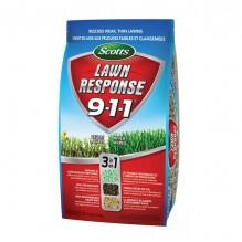 Scotts® Lawn Response 9-1-1™, 4.8 kg