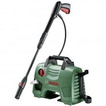 Bosch – K1700 – Pressure Washer, EasyAquatak 1700 Home & Garden, 1700 PSI
