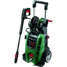Bosch – ADVAQUATAK2000 – Pressure Washer, Advanced Aquatak 2000 Home & Garden, 2000 PSI