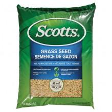 Scotts® All Purpose Mix Grass Seed, 10 kg