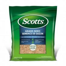 Scotts® All Purpose Mix Grass Seed, 5 kg