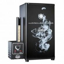 BRADLEY 4-RACK ORIGINAL SMOKER
