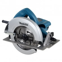 Makita – 5007NB – 7 1/4″ Circular Saw