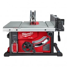 Milwaukee – 2736-20 – M18 FUEL™ 8-1/4″ Table Saw w/ One-Key™ (Tool Only)