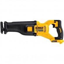 DeWALT – DCS388B – Flexvolt 60V Brushless Reciprocating Saw – Tool Only