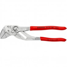 Knipex – 8603180SBA – 7 1/4″ Pliers Wrench