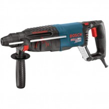 Bosch – 11255VSR – 1 In. SDS-plus® Bulldog™ Xtreme Rotary Hammer