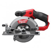 Milwaukee – 2530-20 – M12 FUEL 12V Lithium-Ion Brushless Cordless 5-3/8″ Circular Saw (Tool Only)