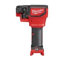 Milwaukee – 2872-20 – M18 Brushless Threaded Rod Cutter