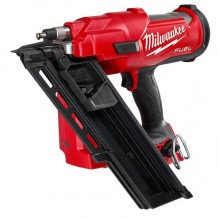 M18 FUEL™ 30 Degree Framing Nailer (Bare Tool)
