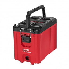 48-22-8422-PACKOUT-Compact-Tool-Box