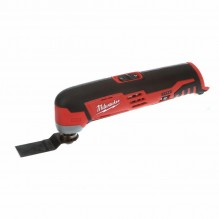 Milwaukee 2426-20 M12 Multi-Tool